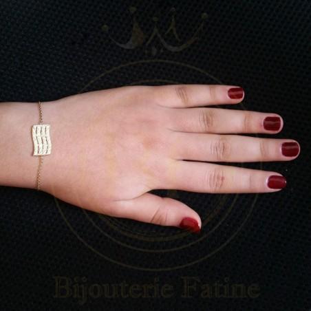 ENS10 Bijouterie Fatine
