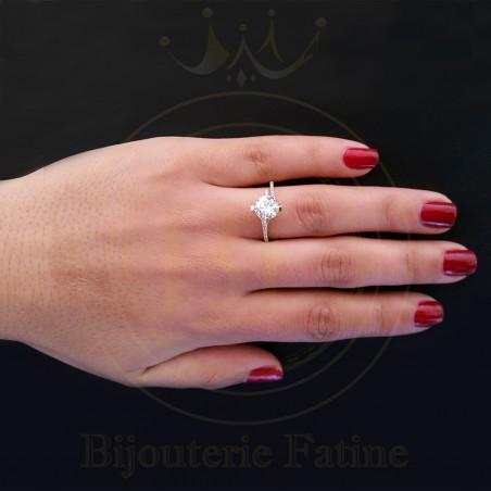 SL67 Bijouterie Fatine