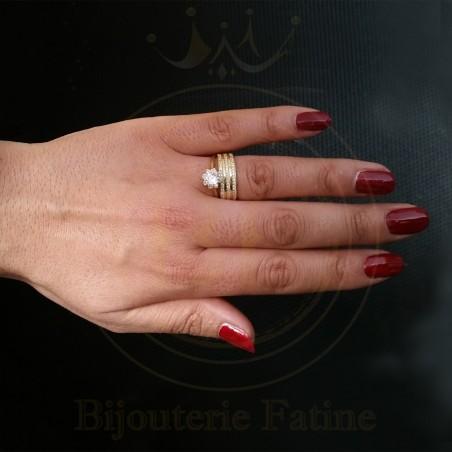 AS12 Bijouterie Fatine