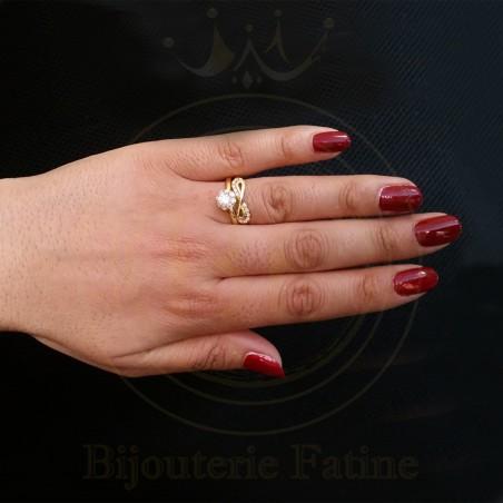 AS28 Bijouterie Fatine