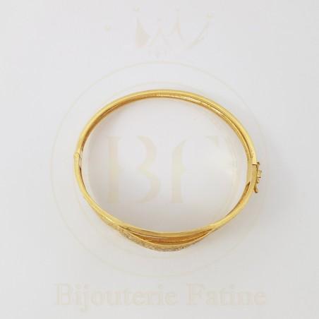 BR81 Bijouterie Fatine