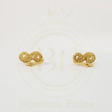 BO56 Bijouterie Fatine