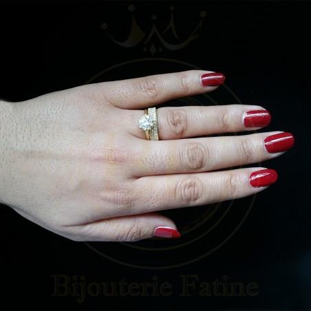 AS01 Bijouterie Fatine