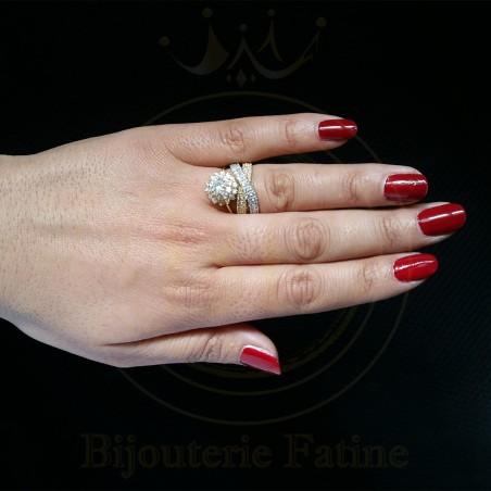AS02 Bijouterie Fatine