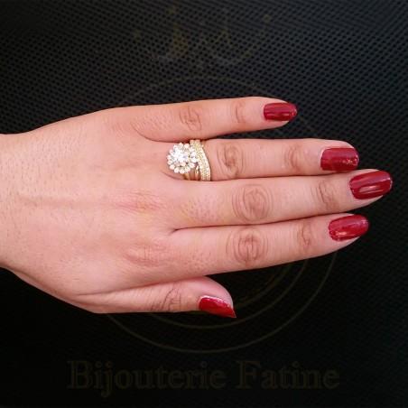 AS10 Bijouterie Fatine